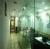 Monga Medi Clinic Image 3