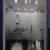 Dr. Baviskar Pathology Diagnostic Center,  | Lybrate.com