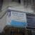 Dr Abir Mukherje dental Clinic,  | Lybrate.com