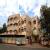 Shantiraj Hospital Pvt.Ltd,  | Lybrate.com