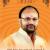 Dr. L.K. Tripathi Ayurveda Research Centre,  | Lybrate.com