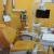 ORACARE Dental speciality clinic,  | Lybrate.com