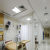 BLK Super Speciality Hospital Image 3