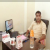 Dr Hiren Prajapati's New Gujarat Dental Clinic,  | Lybrate.com