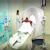 Miot Hospital Image 1
