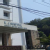 K.J.Hospital-Research & Postgraduate Center,    Lybrate.com