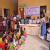 Ayurvedic Herbal Health Care Center Image 10