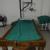 Ayurvedic Herbal Health Care Center Image 11
