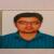 dr faraz,  | Lybrate.com