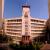 Sai Clinic,  | Lybrate.com