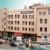 Sant Parmanand Hospital Image 3