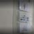 Hormone Clinic,  | Lybrate.com