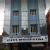 Kaade Hospital,  | Lybrate.com