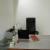 Komal Patel's Diet Studio,  | Lybrate.com