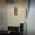 plastic surgery clinic health Village hospital,  | Lybrate.com