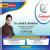 dr.shindekar ORALPEARL DENTAL CLINIC,    Lybrate.com
