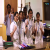 Paras Hospital - Sushant Lok Image 11