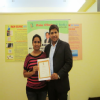 Pain Clinic Of India Pvt Ltd Image 1