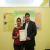Pain Clinic Of India Pvt Ltd,  | Lybrate.com
