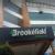 Brookefield Hospital Image 1