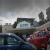 Ramakrishna Hospital,  | Lybrate.com