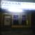 Pranan Homeo Hall,  | Lybrate.com