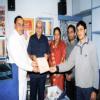 Jain's Cow Urine Therapy Health Clinic Image 7