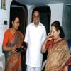 Jain's Cow Urine Therapy Health Clinic Image 8