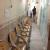 West Delhi Psychiatry Centre Image 2