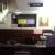 West Delhi Psychiatry Centre,  | Lybrate.com