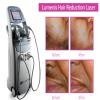 Dr. Venus Institute of Skin & Hair Image 9