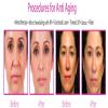 Dr. Venus Institute of Skin & Hair Image 8