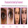 Dr. Venus Institute of Skin & Hair Image 10