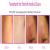 Dr. Venus Institute of Skin & Hair Image 11