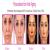 Dr. Venus Institute of Skin & Hair Image 13