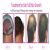 Dr. Venus Institute of Skin & Hair Image 6