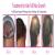 Dr. Venus Institute of Skin & Hair Image 12
