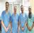 Life line hospital Laxmi Nagar,  | Lybrate.com