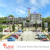 Max Smart Super SpeciaLity Hospital Image 4