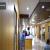 Aakash Fertility Centre & Hospital Image 10