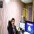 Dr Kamaraj Hospital For Men's Health Image 6