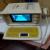 Out patient clinics at KOLKATA & by HOME VISITS Image 6