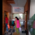 Shubham Hospital,  | Lybrate.com