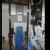 My Familiy Clinics,  | Lybrate.com