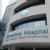 SilverLine Hospital  Image 2