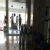 SilverLine Hospital  Image 3