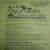 L N AYURVEDA & KSHAR SUTRA CLINIC Image 4
