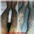 L N AYURVEDA & KSHAR SUTRA CLINIC Image 22