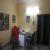 L N AYURVEDA & KSHAR SUTRA CLINIC Image 2