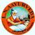 L N AYURVEDA & KSHAR SUTRA CLINIC Image 8